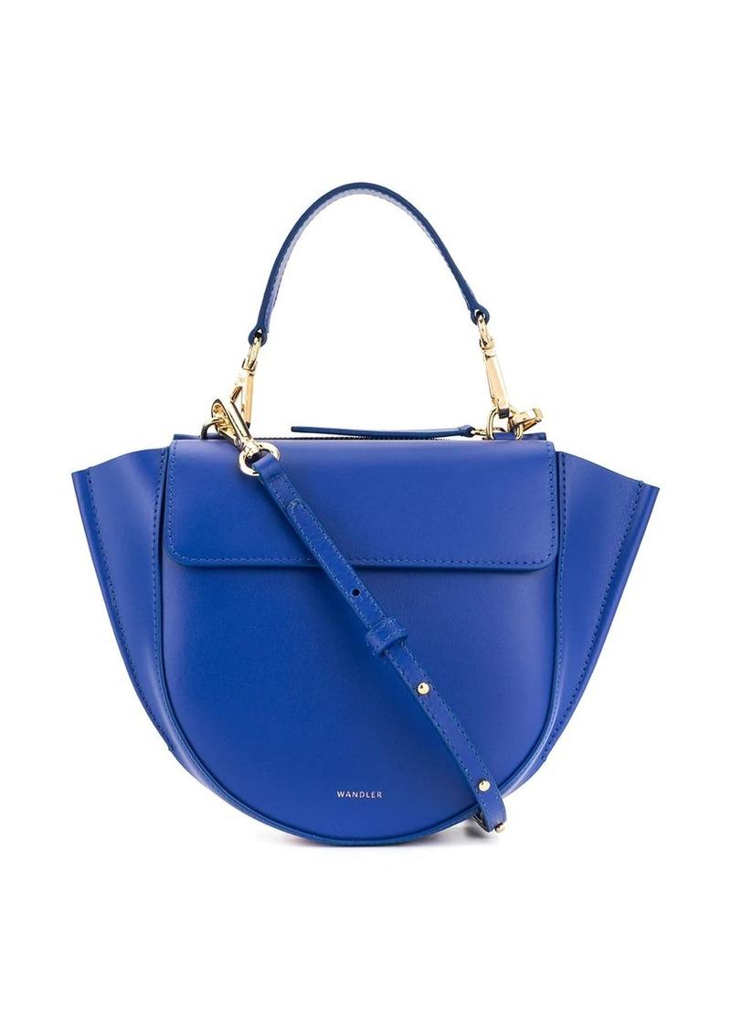 Wandler Hortensia shoulder bag