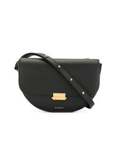 Wandler large Anna belt bag