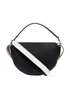 Wandler large Yara shoulder bag