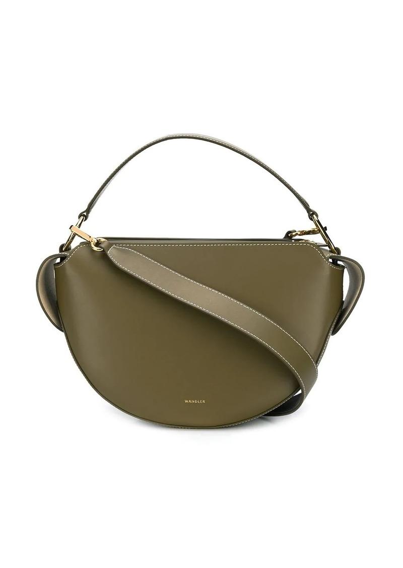 Wandler large Yara tote bag