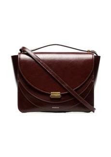 Wandler Luna shoulder bag