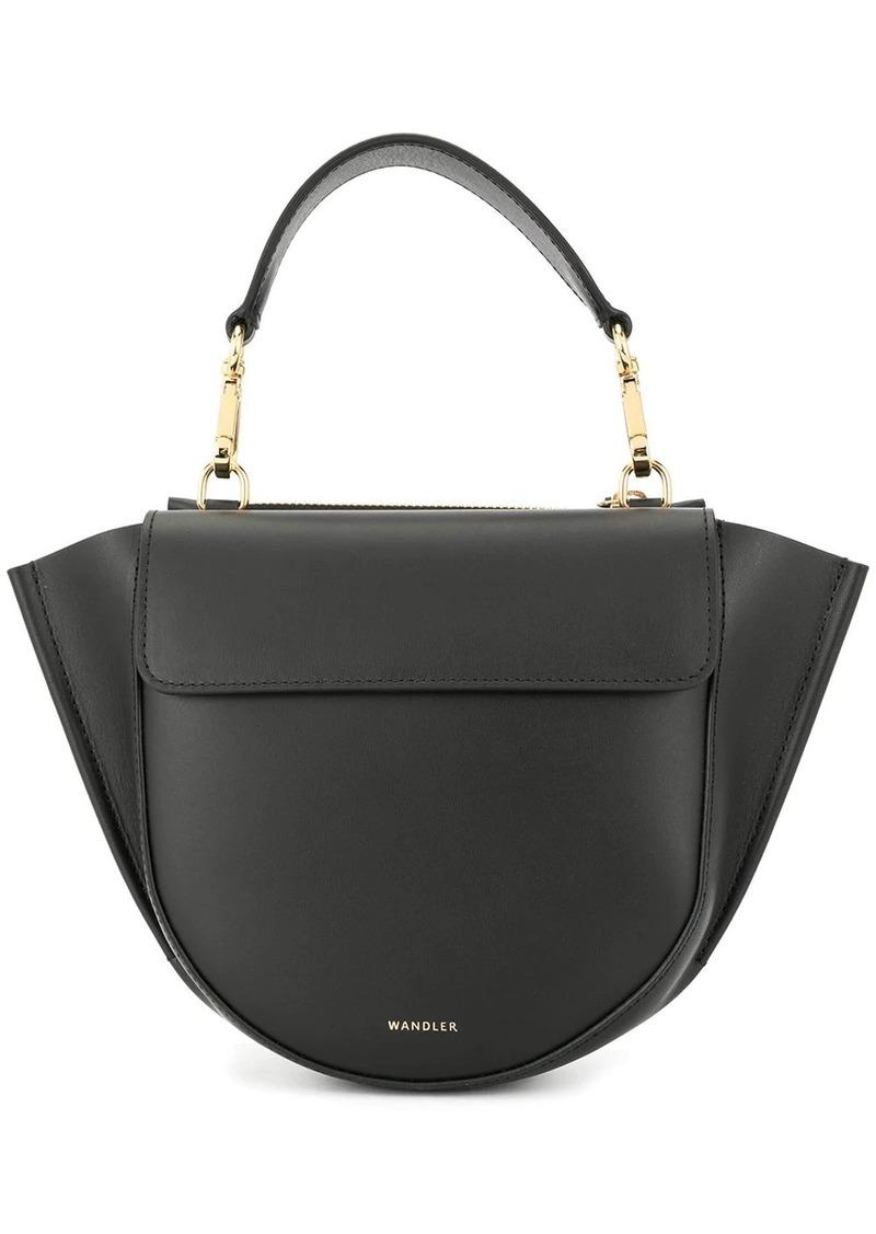 Wandler mini Hortensia bag