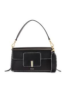 Wandler Georgia Leather Bag