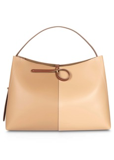 Wandler Medium Ava Leather Tote