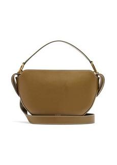 Wandler Yara leather bag