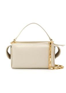 Wandler Yara mini box bag