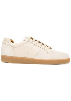 WANT Les Essentiels de la Vie Lydd sneakers