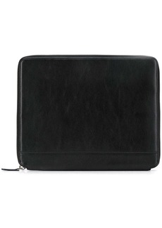 WANT Les Essentiels de la Vie Narita laptop case