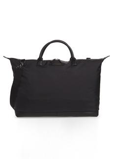 WANT Les Essentiels de la Vie WANT LES ESSENTIELS Hartsfield Nylon Tote Bag