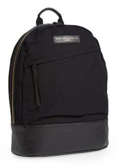 WANT Les Essentiels de la Vie WANT LES ESSENTIELS 'Kastrup' Backpack