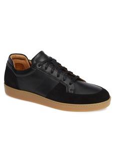 WANT Les Essentiels de la Vie WANTS LES ESSENTIELS Lydd Sneaker (Men)