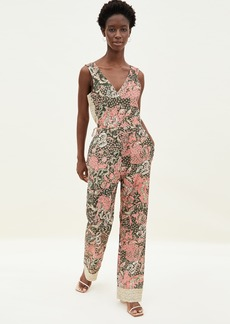 Warm Nico Jumpsuit