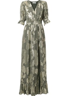 We Are Kindred Adele maxi dress