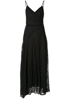 We Are Kindred Coco maxi dress