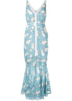 We Are Kindred Mia maxi dress