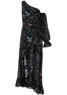 We Are Kindred Raye maxi dress