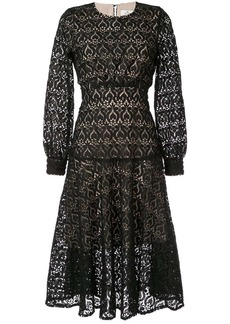 We Are Kindred Romily midi dress