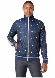WESC Marcus Flower Jacket