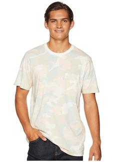 WESC Maxwell Camo T-Shirt