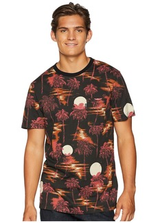 WESC Maxwell Hawaii T-Shirt