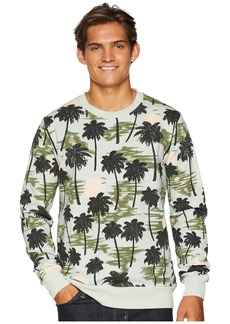 WESC Miles Hawaii Pullover