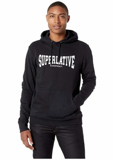 WESC Superlative Hoodie