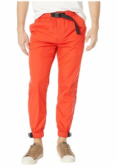 WESC The Wind Jogger