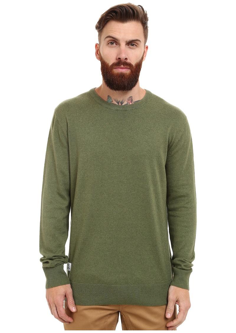 WeSC Anwar Knitted Sweater
