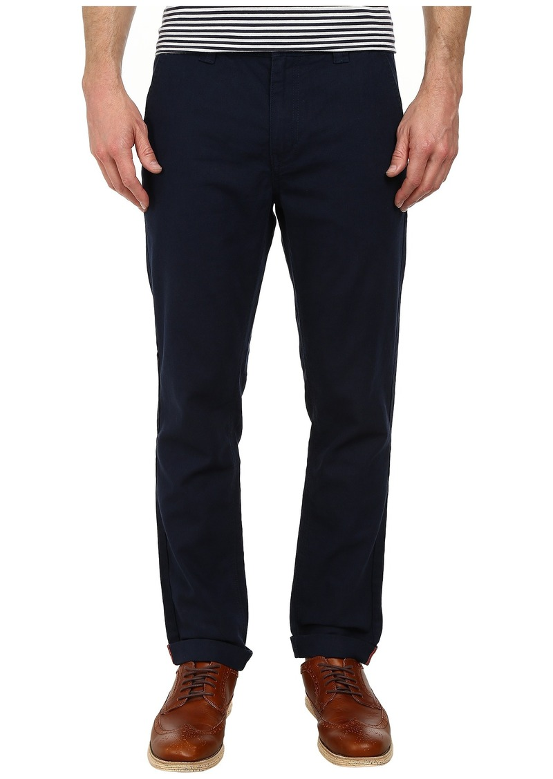 WeSC Gendrin Pants