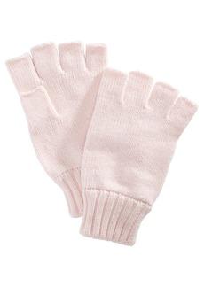 WeSC Kiril Fingerless Gloves