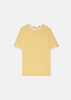 WeSC Madison Lounge T-Shirt