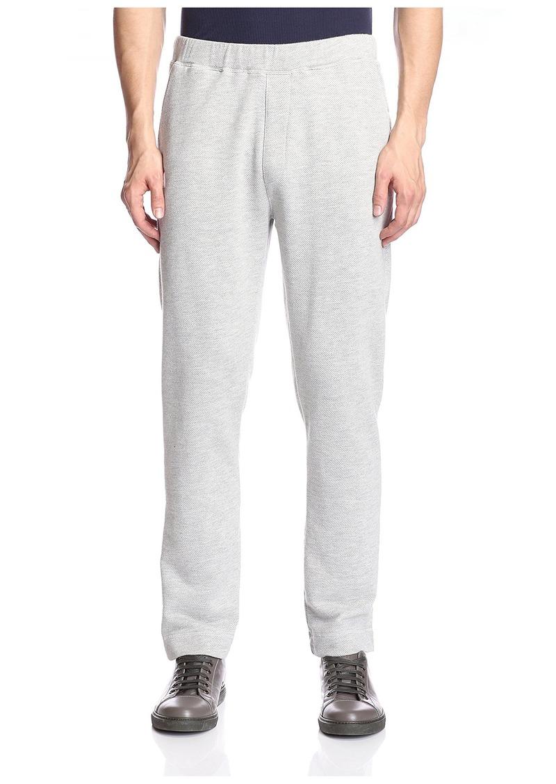 WeSC Men's Arwin Sweat Pants  XL