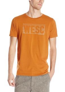 WeSC Men's Bristol T-Shirt