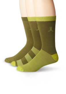 WeSC Men's Remark Socks