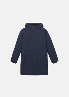 WeSC Winter Parka Outerwear Jacket