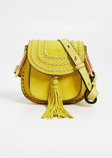 What Goes Around Comes Around Chloe Hudson Mini Crossbody Bag