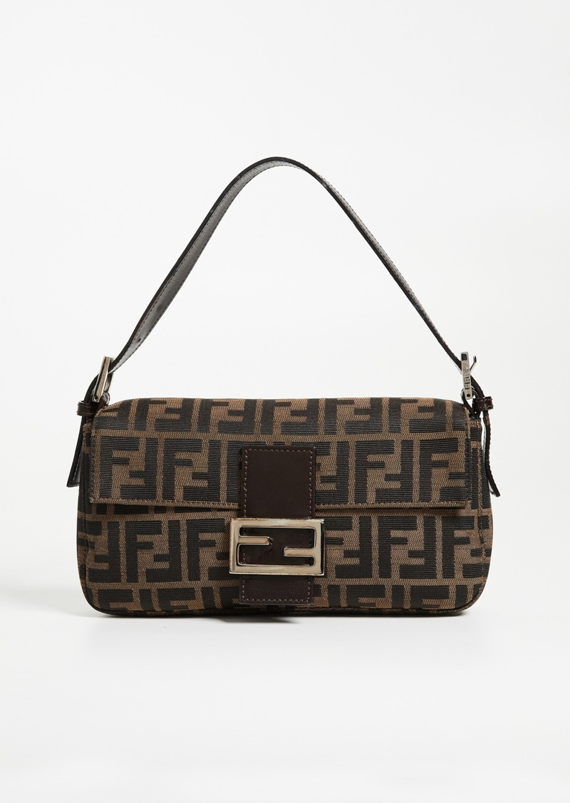 97d939aed40e What Goes Around Comes Around What Goes Around Comes Around Fendi ...