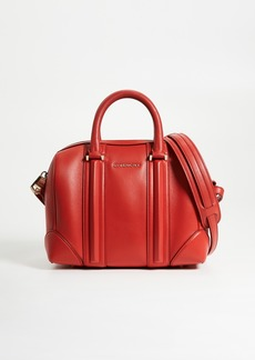 What Goes Around Comes Around Givenchy Lucrezia Mini Bag