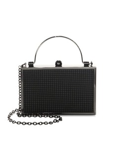 WHIT Band Street Clutch