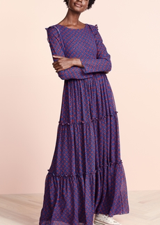 Whit Veda Dress