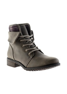 "White Mountain ""Nadelle"" Hiker Booties"