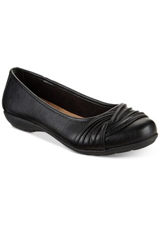 White Mountain Sable Flats, Created for Macy's Women's Shoes