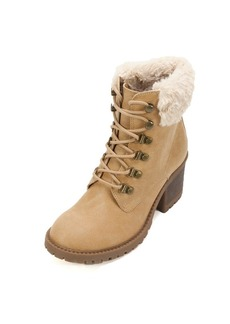 "White Mountain ""Trident"" Hiker Booties"