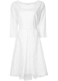 White Story Georgina dress