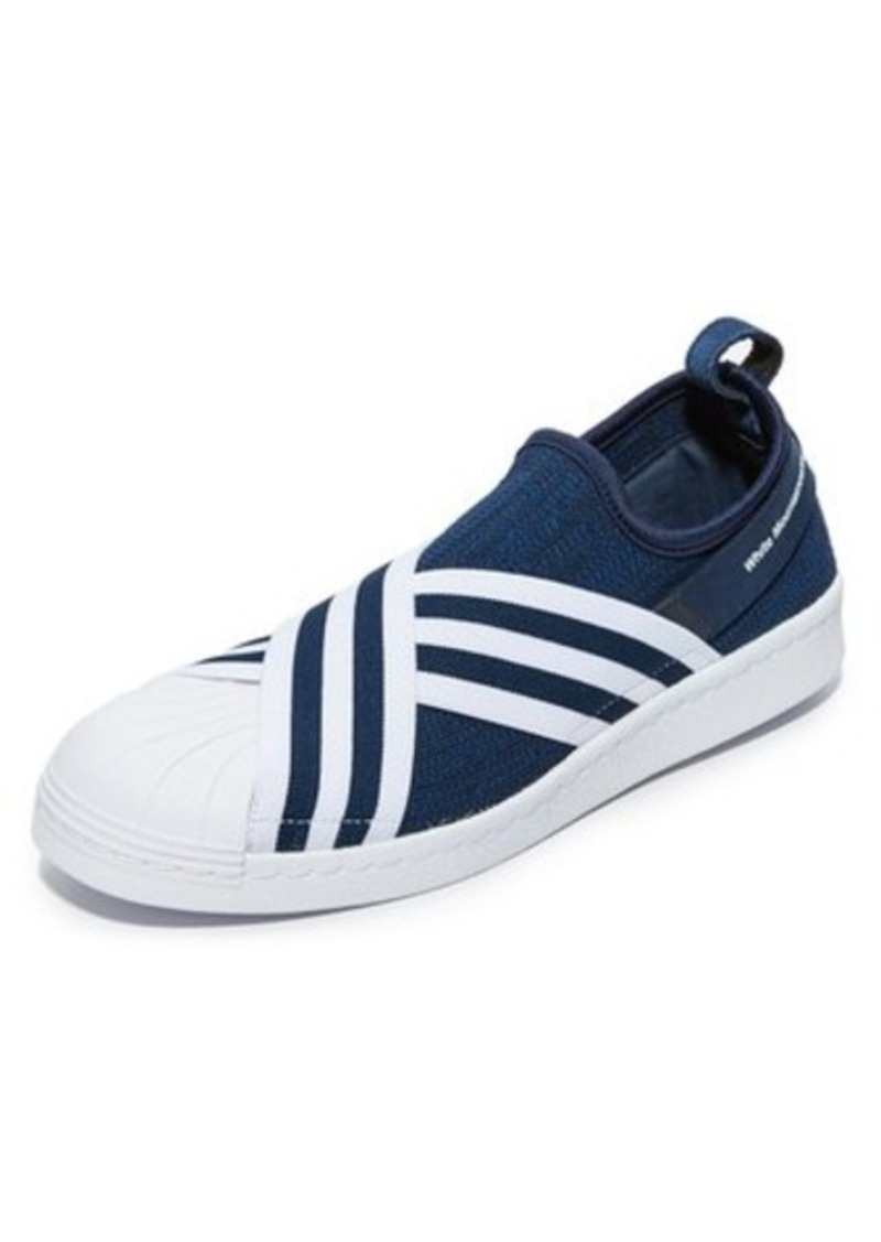 Adidas Originals By White Mountaineering Shoes