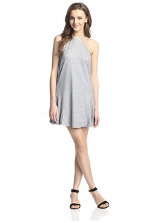 Whitney Eve Women's Crab Claw Dress   US