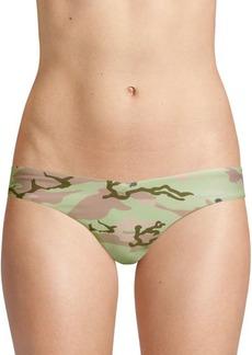 Wildfox Isabelle Bikini Bottom
