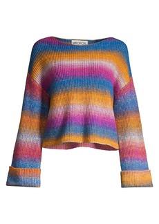 Wildfox Maverick Sweater