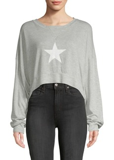 Wildfox Nella All Star Pullover