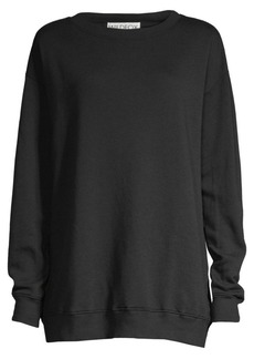 Wildfox Roadtrip Sweatshirt